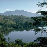 Moyuta (volcano)