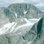 Gannett Peak