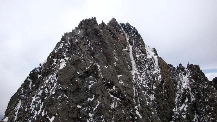 Mont Brouillard weather