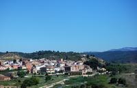 Serra dels Pesells photo