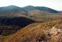 South Crocker Mountain photo
