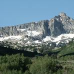 Mount Fitzgerald (Nevada)