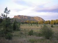 Mount Boucherie photo