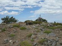 Throop Peak photo