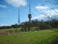 Turners Hill, West Midlands photo