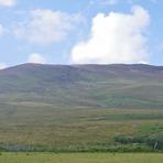 Beinn Bheigeir (Islay)