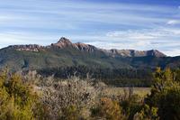 Mount Anne photo
