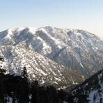 Ontario Peak