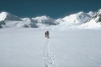 Mount Churchill photo