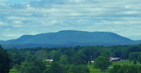 Schunemunk Mountain photo