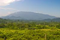 Mount Mantalingajan photo