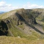 High Crag (Helvellyn)