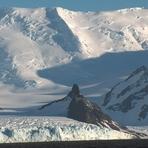 Needle Peak (Antarctica)