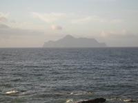 Guishan Island photo