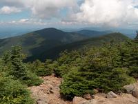 Mount Hight photo