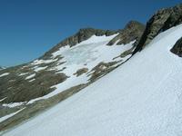 Mount Bassie photo