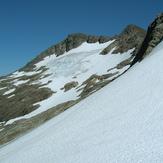 Mount Bassie
