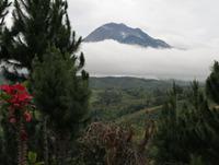 Mount Apo photo
