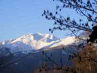 Monte Bo photo