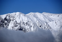 Mount Yumiori photo