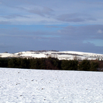 Cairnie Hill