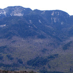 Armstrong Mountain (Keene Valley, New York)