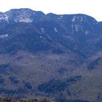 Armstrong Mountain (Keene Valley, New York)