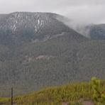 Purple Mountain (Wyoming)