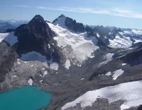 Mount Spickard photo