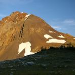 Fissile Peak