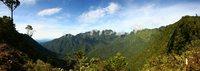 Mount Bosavi photo