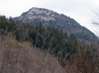 Pitchoff Mountain photo