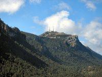 Mont Caro photo