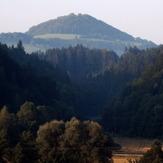 Hohenstaufen (mountain)