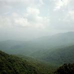 Fort Mountain (Murray County, Georgia)