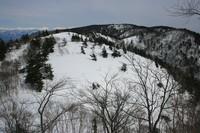 Mount Kurai photo