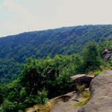 North Mountain (Catskills)