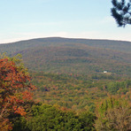 Halcott Mountain