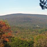 Halcott Mountain