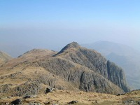 Loft Crag photo
