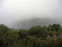 Cerro Oncol photo