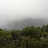 Cerro Oncol