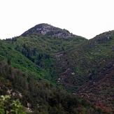 Miller Peak (Arizona)