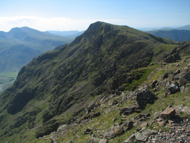 Red Pike (Wasdale)