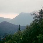 Doubletop Mountain (Maine)