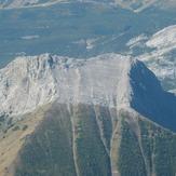 The Wedge (Alberta)