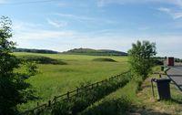Beacon Hill, Burghclere, Hampshire photo