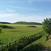 Beacon Hill, Burghclere, Hampshire