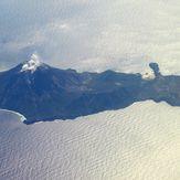 Mount Iō (Iōjima)
