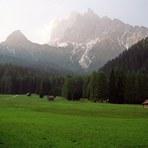 Dürrenstein (South Tyrol)